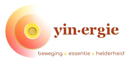 Yin•ergie online college