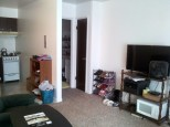 The other side of the main room.
