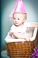 IngridK-20120315-4-2