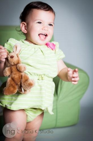 IngridK-20120323-4