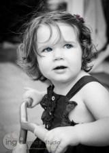 IngridK-20120728-12