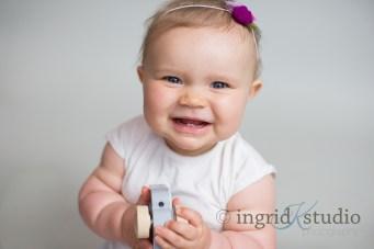 IngridK-hr-6482