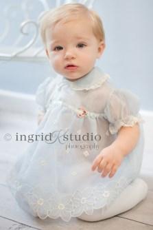 IngridK-w-5554