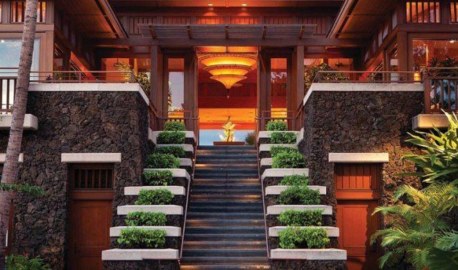 four-seasons-resort-hualalai-at-historic-kaupulehu_meetings_a