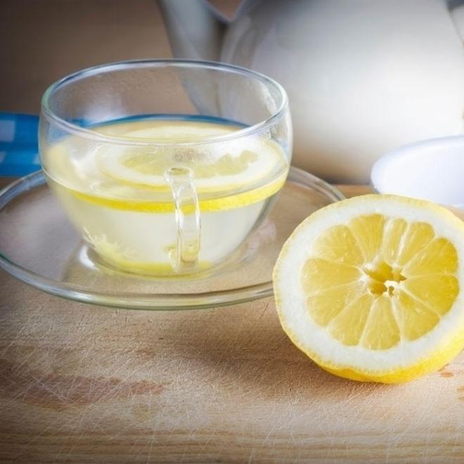 hot-lemon-water-700_0