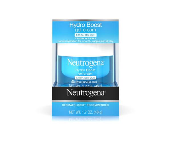 neutrogena-hydro-boost.jpg