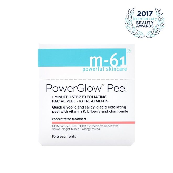 powerglow-peel-m61-beauty-awards-2017_1024x1024
