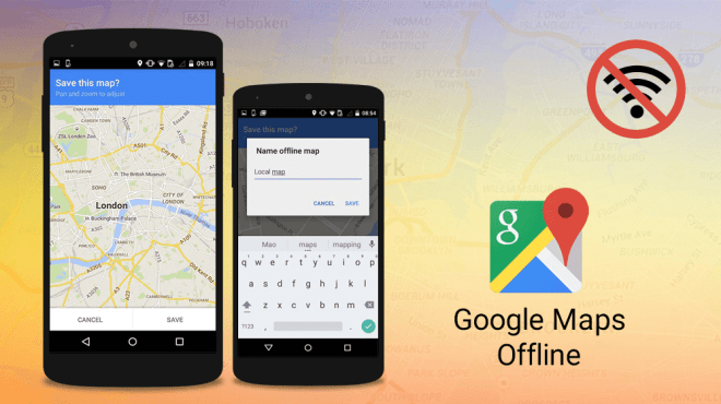 how-to-use-google-maps-offline