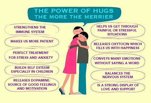 power-of-hugs-2