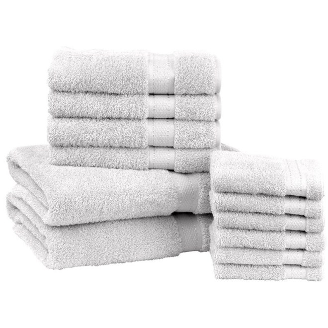 cambridgetowels