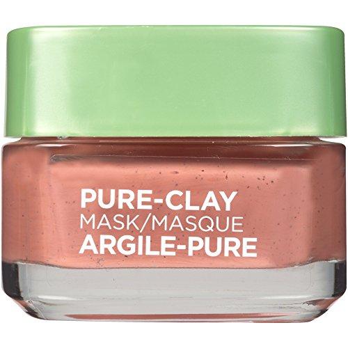 loreal-pure-clay1