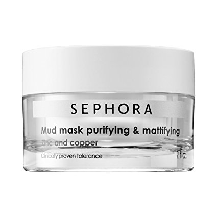 sephora-mud-mask