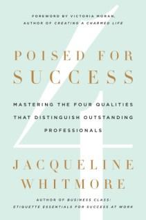 jacquleine-whitmore-book-cover