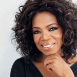 Inspirerende uitspraken van Oprah Winfrey
