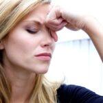 Anti STRESS tips!