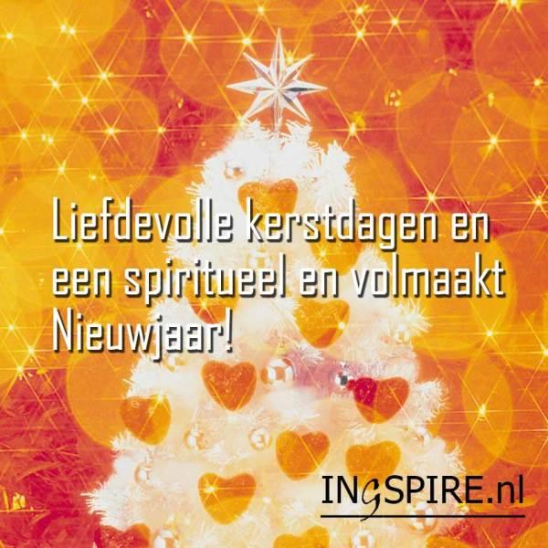 Online kerstkaarten en wenskaarten voor de feestdagen en kerst om te delen!