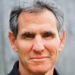 Mindful leven met mindfulness, Jon Kabat-Zinn