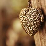 Inspiratie: de helende kracht van zelfacceptatie