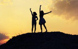 inspirerend leven zitten blijven of dansen inspiratie vrijheid levenspad ingspire