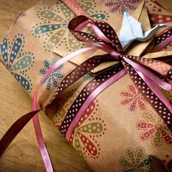 originele kerstcadeaus en cadeaus voor Sinterklaas - tips feestdagen