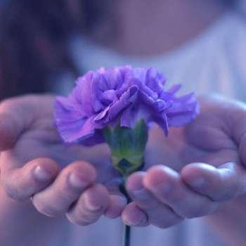 Troost geschenken & Troost cadeaus | ingspire