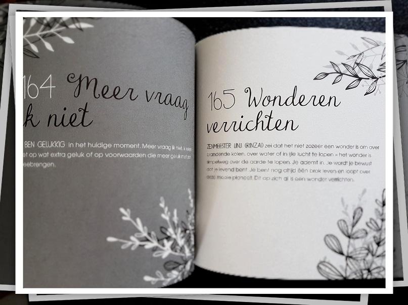 Je ware thuis: 365 dagelijkse inspiraties van Thich Nhat Hanh   ingspire.nl