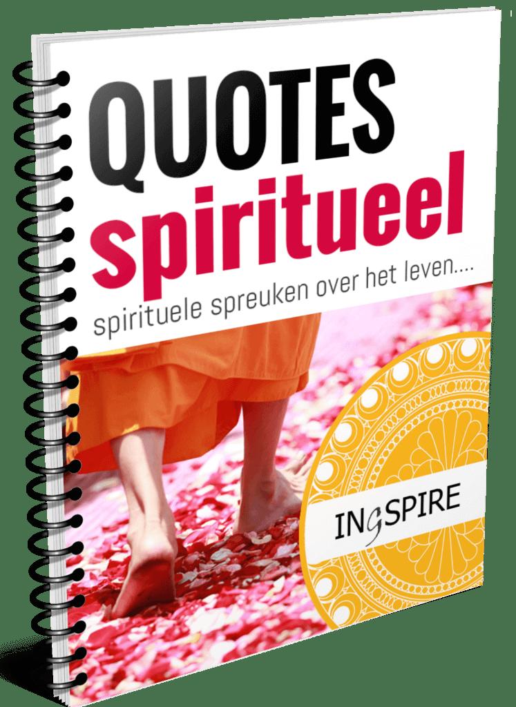 boekje met spreuken Gratis e boekje Spirituele wijsheden   Hét zingevingsplatform met  boekje met spreuken