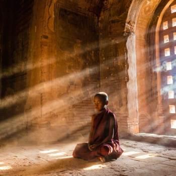 Hoe kan meditatie bijdragen aan Acceptatie? - Leren accepteren met mediteren - www.ingspire.nl