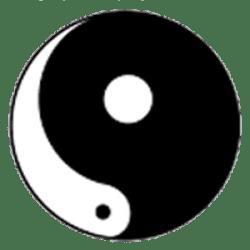 Yin dominant - Ben jij in balans? Doe de test op www.ingspire.nl