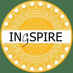 Ingspire.nl - het zingevingsplatform!
