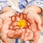 Bijzondere spirituele cadeautjes kopen - Top 10 cadeau lijst Spiritualiteit