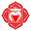 Is jouw Wortel chakra uit balans? Kom in evenwicht met deze oefening met affirmatie voor de Muladhara chakra