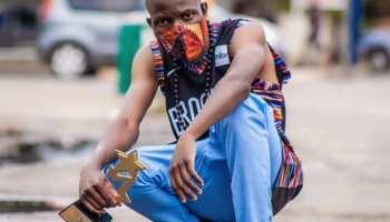 Meet Msiz'kay:Umntaka Ma'Mkandla