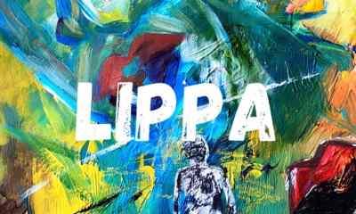 Book Review : LIPPA By Valentine Tusai