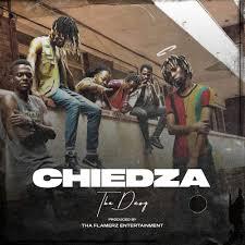 New Music: Tha Dawg - Chiedza