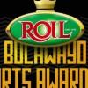 Press Release: ROIL BAA 2021 DATE