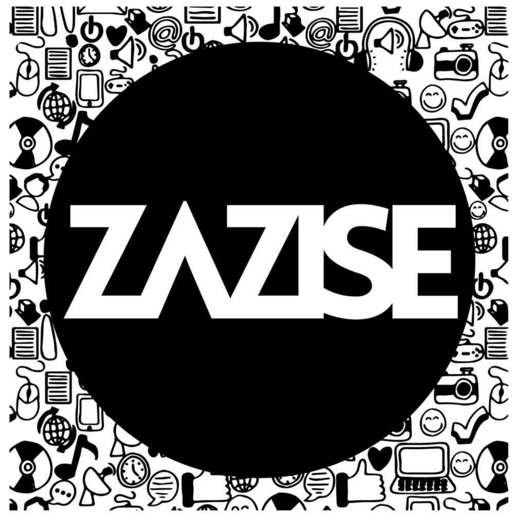 Zazise