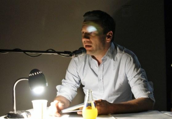 Björn Kuhligk (Foto: Julia Hauck)