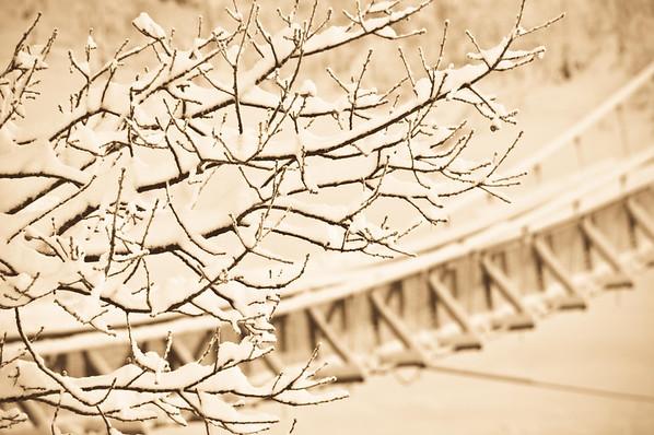 Vinter i Vennesla.jpg