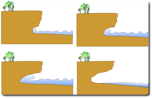schema grottamarina r