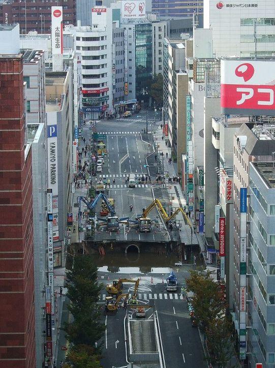 Hakata_sinkhole_20161109