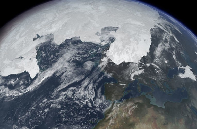 La scoperta delle variazioni climatiche a scala geologica – Seconda parte (da Emiliani alle perforazioni dei fondali oceanici)