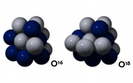 ossigeno