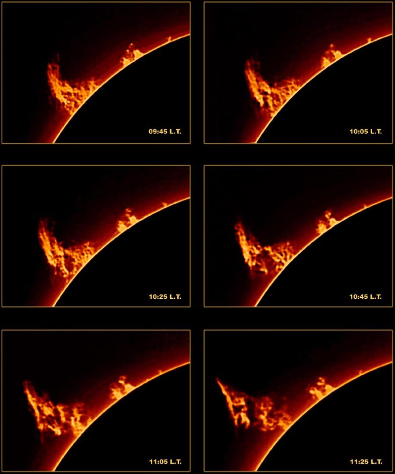 solar_prominence_color