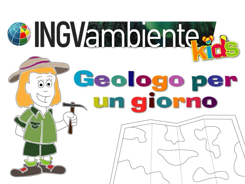 banner_magazine_4_geologo