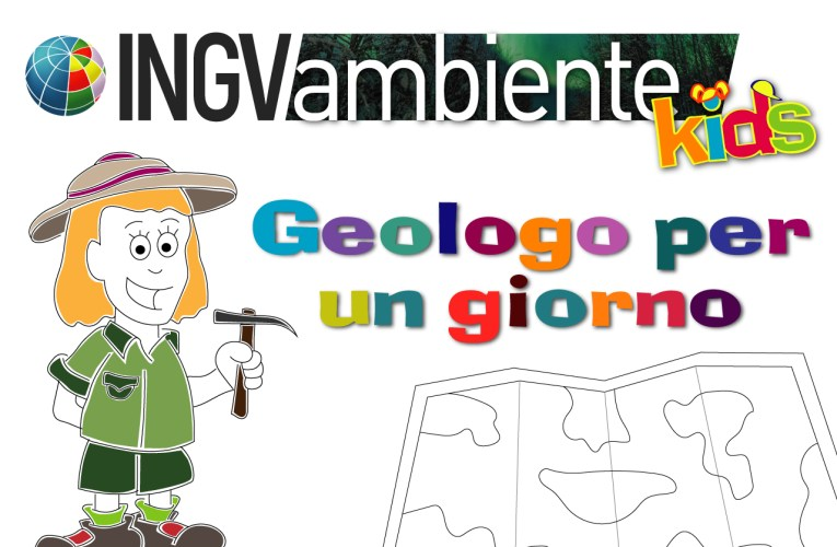Il geologo