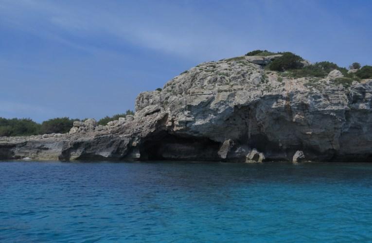 Indagine all'Isola di Pianosa: una storia climatica lunga 10.000 anni