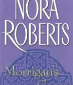 Nora Roberts: Celtic Trilogy