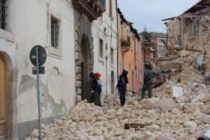 Emergenza_Terremoto_Abruzzo_2009_-_12