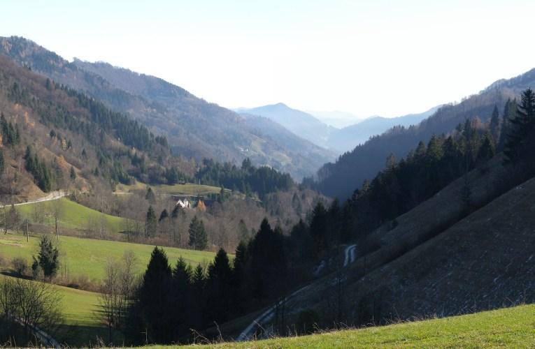 Il terremoto del 26 marzo 1511 al confine tra Italia e la Slovenia